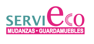 Logo antiguo Servieco